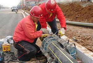 With the Opening of the 19th NPC National Congress, the State Plans to Accelerate the Expansion of Gas Pipeline Network to Township and Rural Communities During the 13th Five-Year Plan Period