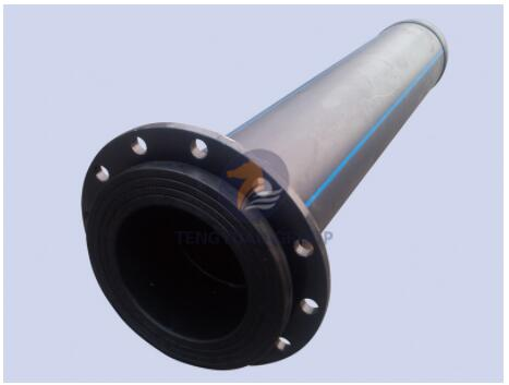 What Is Dredging Steel Pipe?