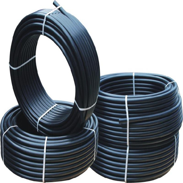 HDPE GSHP Pipe For Sale