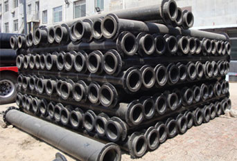 Three Major Considerations For Buying High Density Polyethylene Pipe