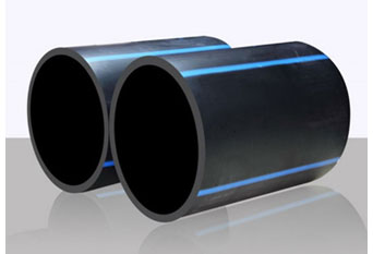 What Are The New Trends In The Development Of HDPE Pipe?