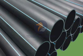 What Is The Difference Between HDPE Water Supply Pipe And HDPE Drainage Pipe?