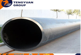 How To Prevent HDPE Pipe From Bursting In Winter?
