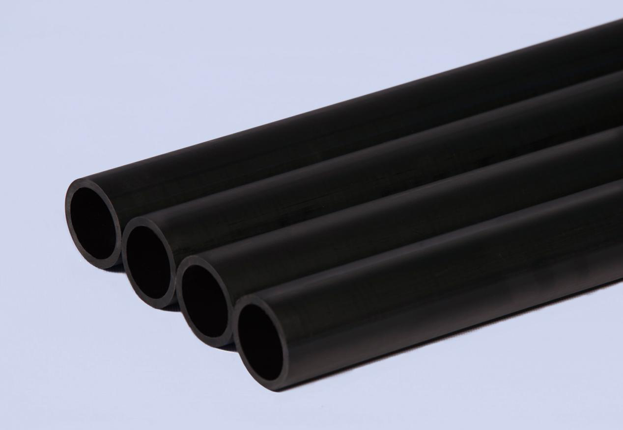 HDPE Pipe Can Be Recycled And Fully Utilized