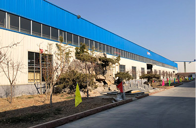 Social Responsibility: We have abandoned the traditional business philosophy of viewing the profit as the single goal. Instead, we emphases on creating sustainable revenues for customers, employees, other stakeholders, environment and society. We are committed to green manufacturing, energy conserving and emissions reducing, environmentally protecting, which reflect TENGYUAN's social responsibility.