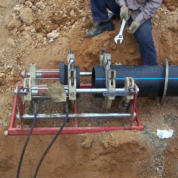 Municipal Water Supply Project