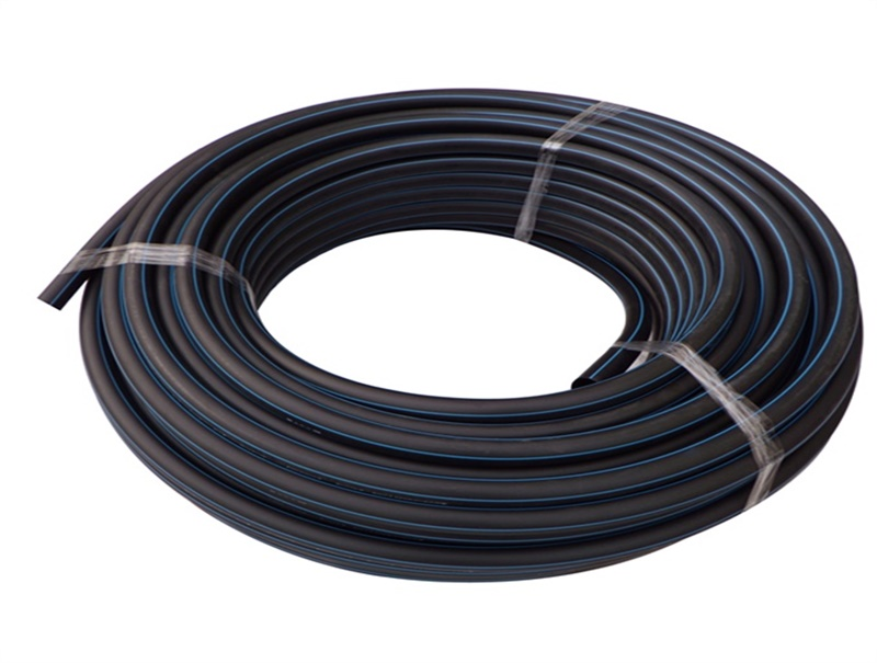 Hdpe Irrigation Pipe Hdpe Irrigation Pipe Fittings Power