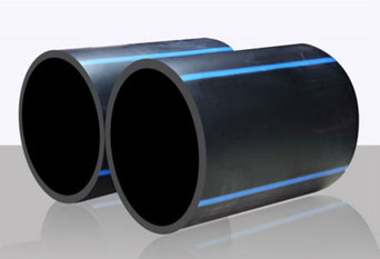 What Is The Advantage Of HDPE Drainage Pipe?