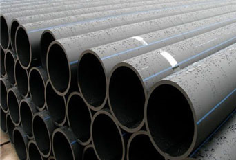 Specific Advantages Of HDPE Drainage Pipe