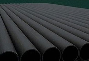 HDPE Siphon Pipe Has Been Greatly Developed