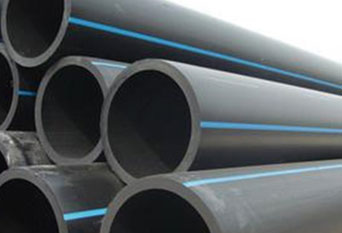 Eight Problems And Solutions Of PE Pipe Quality