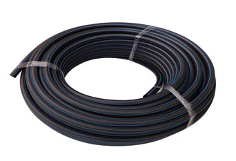Six Advantages Of HDPE Irrigation Pipe