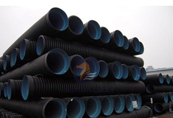 What Should i Pay Attention To When Installing HDPE Corrugated Pipe?