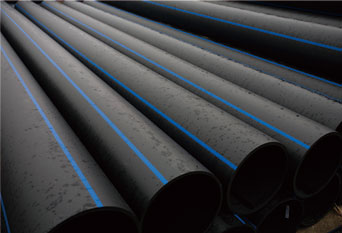 What Is The Special Use Of HDPE Pipe?