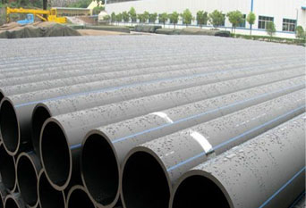 What Are The Usage Characteristics Of HDPE Pipe?