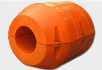 Why Choose Tengyuan Poly Pipe Floats?