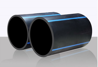 What Are The Installation Requirements For HDPE Water Supply Pipe