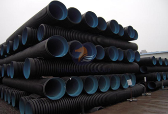 What Are The Applications Of HDPE Pipes?