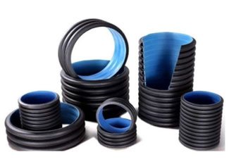 What Are The Factors Affecting The Quality Of HDPE Corrugated Pipe?