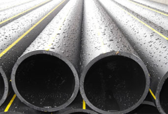 What Should Be Prepared For HDPE Gas Pipe Before Construction?