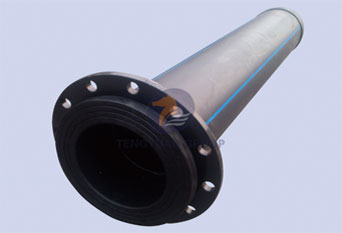 Comparison Of HDPE Pipe Fittings And Copper Pipes