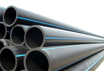 Tips For HDPE Pipe Waterway Renovation